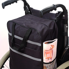 Complementos sillas de ruedas