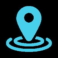 punto-de-venta-icon2