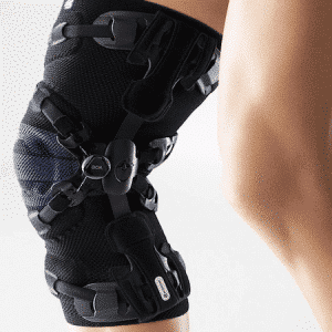 Lesiones meseta tibial